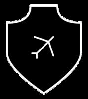 Jack Travel Logo