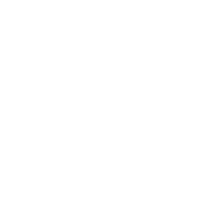 Hilton Travel Logo