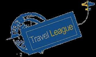 Travel League CC Logo