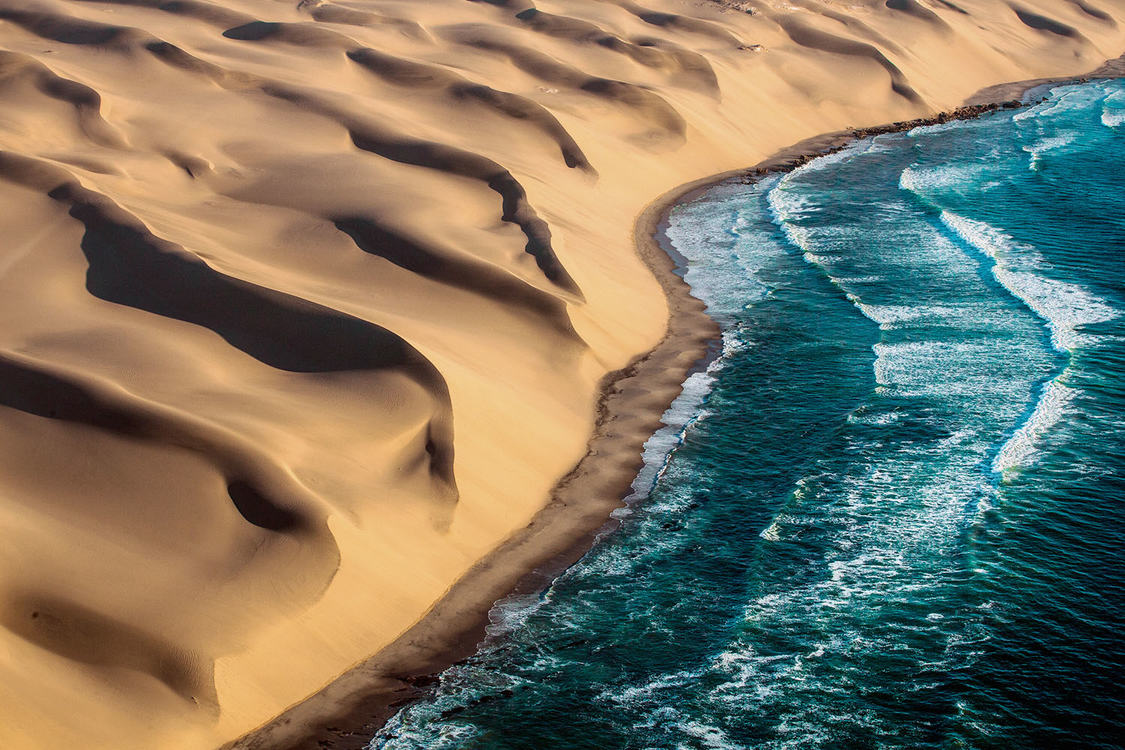 12 Days Namibia Self Drive