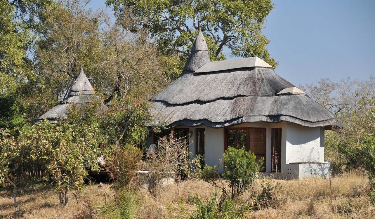 Imbali Safari Lodge, Kruger National Park for 2 nights from R7 000 pps - self drive