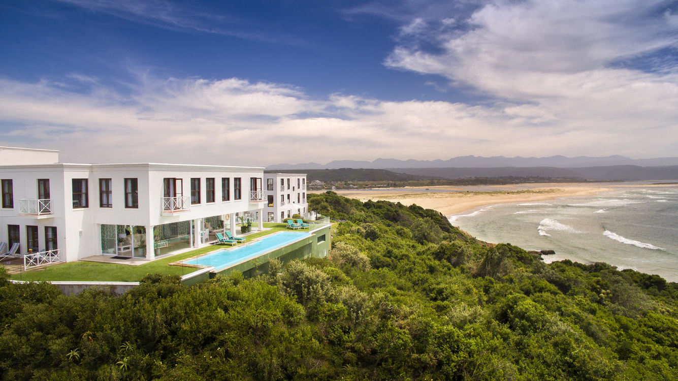 5* The Plettenberg - Pay for 2 stay for 3 / Pay for 3 stay for 4 / Pay for 5 stay for 7