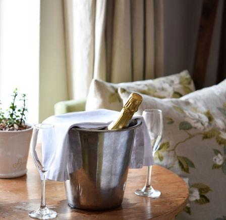 Spier - Winelands Honeymoon - 2 nights