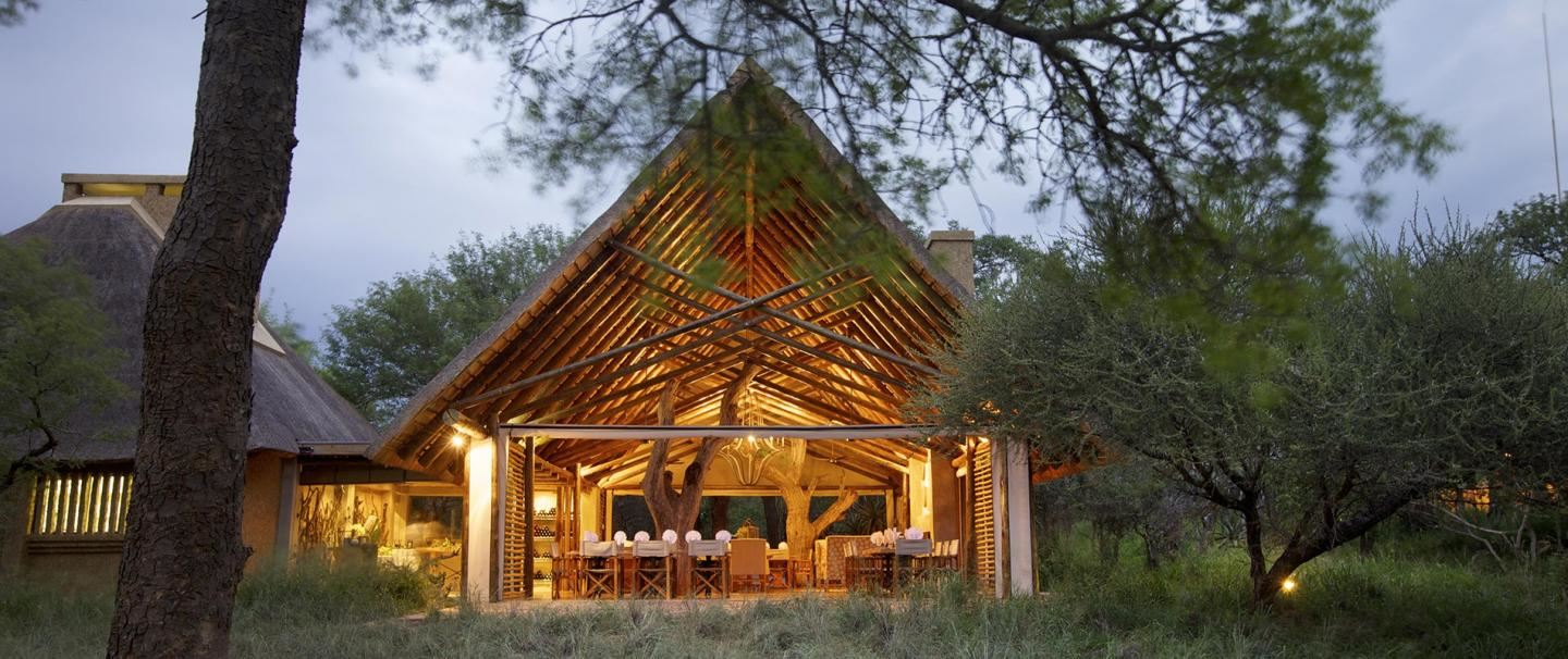 Kapama Private Game Reserve, Kapama Southern Camp, 3 nights from R6 200 pps - land only