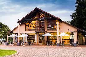 4 Star Aha Alpine Heath Resort From R 528 PPS