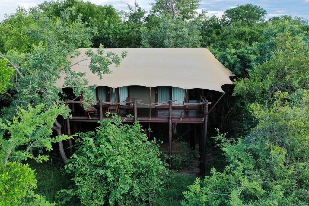 Kapama Buffalo Camp - Sunday - Thursday : Stay for 3 pay for 2