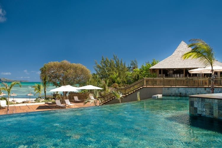 4* Zilwa Attitude - Mauritius Package (7 nights)
