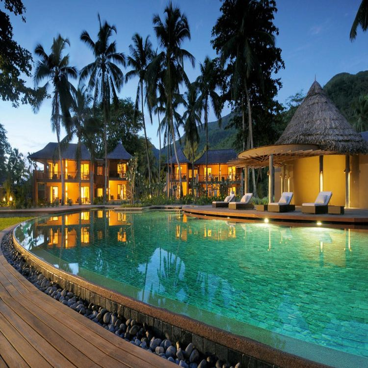 5 Star Constance Ephelia Resort, Seychelles for 7 nights from R39 245* pps